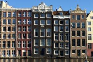 Damrak 1-13, 1012 Amsterdam, Netherlands