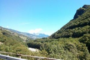 SS12, 39054 Renon BZ, Italy