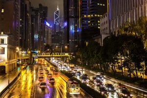 138 Gloucester Road, Wan Chai, Hong Kong