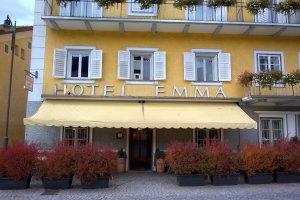 Frau - Emma - Straße, 9, 39039 Niederdorf, Bozen, Italy