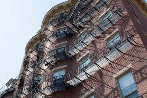 6 Joy Street, Boston, MA 02114, USA