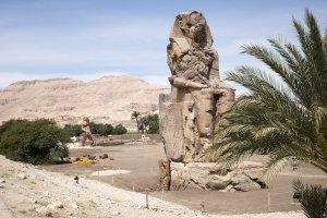Tarik Al Sheikh Agwa, Luxor, Luxor Governorate, Egypt
