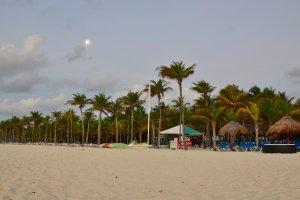 Paseo Xaman-ha MZ12 LT6, Playacar, 77717 Playa del Carmen, Q.R., Mexico