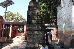 NH309A, Bageshwar, Uttarakhand 263642, India