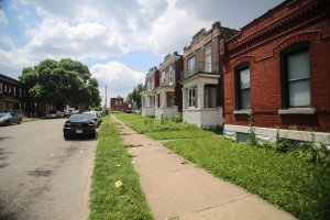 3831 California Avenue, Saint Louis, MO 63118, USA