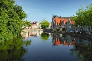Potterierei 5, 8000 Brugge, Belgium