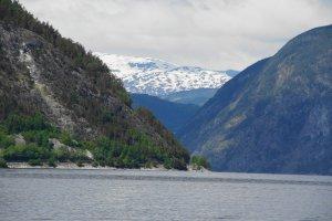 Fylkesveg 243 120, 6887 Lærdal, Norway
