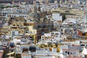 Calle de Placentines, 16-18, 41004 Sevilla, Sevilla, Spain