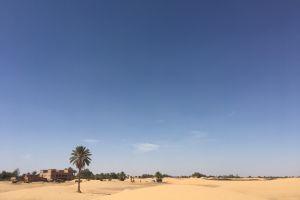 Kasbah Tombouctou, RR702, Hassilabied, Et-taous ⵟⴰⵡⵙ الطاوس, caïdat de Taouz, cercle d'Er-Rissani, Errachidia Province, Drâa-Tafilalet, 52202, Morocco