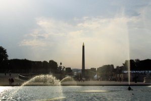 10 Place de la Concorde, 75008 Paris, France