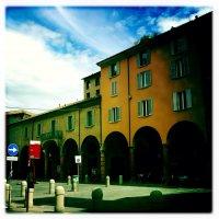Via Zamboni, 26, 40126 Bologna, Italy