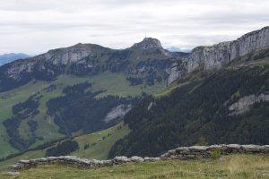 Ebenalp 1, 9057 Wasserauen, Switzerland