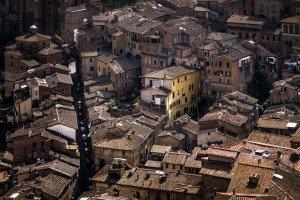 Via Salicotto, 13-15, 53100 Siena SI, Italy
