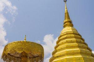 Soi Sriwichai, Amphoe Mueang Chiang Mai, Chang Wat Chiang Mai 50200, Thailand