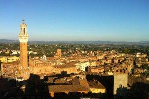 Via del Castoro, 6, 53100 Siena SI, Italy