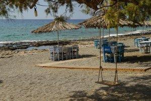 Eparchiaki Odos Ierapetras - Sitias, Koutsouras 720 55, Greece