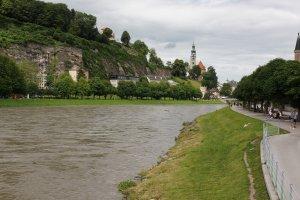Makartsteg, 5020 Salzburg, Austria