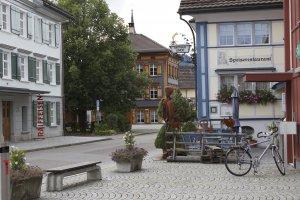 Hauptgasse 39, 9050 Appenzell, Switzerland