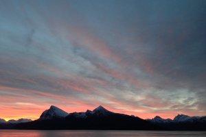 Fylkesveg 132 510, 9455 Engenes, Norway