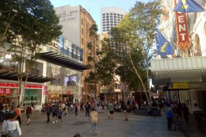 151 Queen St, Brisbane City QLD 4000, Australia
