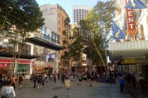 Calle San Fernando, 19, 41004 Sevilla, Sevilla, Spain