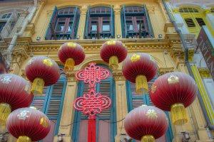 65 Pagoda Street, Singapore 059224