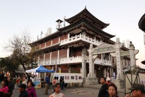 Dali Ancient City, Fuxing Road, 一塔小区, 大纸坊, 水碓村, Dali City, Dali Bai Autonomous Prefecture, Yunnan, 671000, China