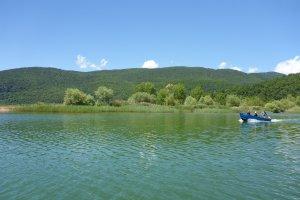 Konjsko, Macedonia (FYROM)