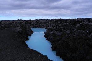 Bergþórugata, 101 Reykjavík, Iceland