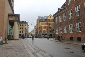 Nørregade 13, 1165 København K, Denmark