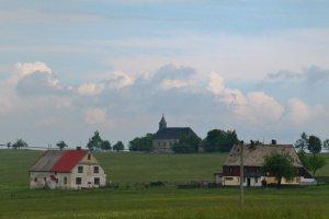 Dolní 129, 435 46 Hora Svaté Kateřiny, Czech Republic