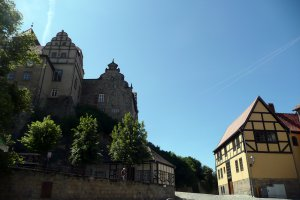 Neuendorf 14-15, 06484 Quedlinburg, Germany