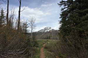 Purgatory Flats Trail, Durango, CO 81301, USA