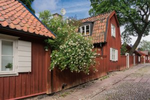Åsögatan 208, 116 32 Stockholm, Sweden
