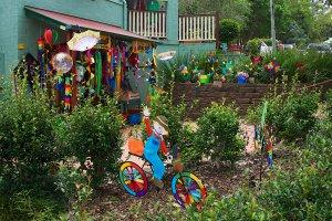 188 Main Street, Montville QLD 4560, Australia