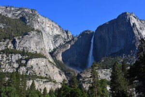 9000 Southside Dr, Yosemite Valley, CA 95389, USA