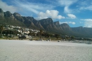0 Victoria Road, Camps Bay, Cape Town, 8040, South Africa