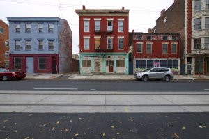 1617 Race Street, Cincinnati, OH 45202, USA