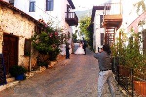 5. Sokak, 07580 Kalkan Belediyesi/Kaş/Antalya, Turkey
