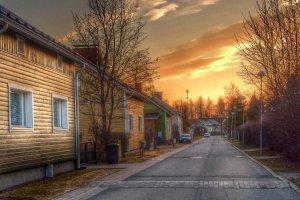 Peltomiehentie 27, 45120 Kouvola, Finland