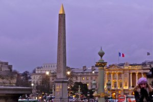 60 Quai des Tuileries, 75001 Paris, France