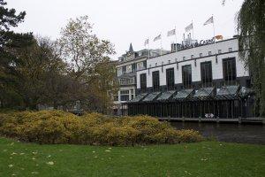 Stadhouderskade 14F, 1054 ES Amsterdam, Netherlands