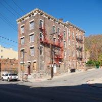 21-29 East McMicken Avenue, Cincinnati, OH 45202, USA