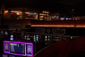 459-751 Circus Circus Drive, Las Vegas, NV 89109, USA