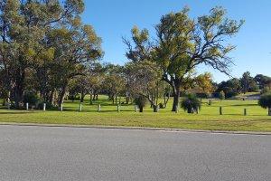 2 Vestey Ct, Duncraig WA 6023, Australia
