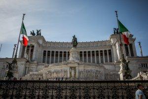 Piazza Venezia, 15, 00187 Roma, Italy