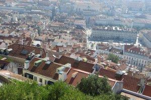 Rua das Cozinhas, 1100-129 Lisboa, Portugal