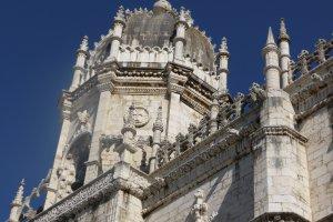 Praça do Império, 1400-206 Lisboa, Portugal