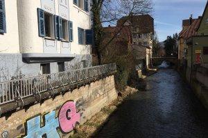 Rappstraße 46, 72070 Tübingen, Germany