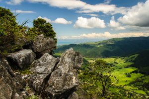 1147 Takaka Hill Highway, Takaka Hill 7198, New Zealand